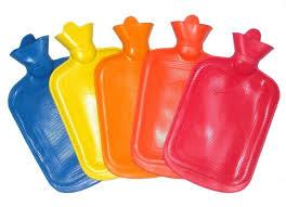 Bolsas Térmicas: Quente ou Fria?