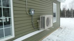 mitsubishi ductless ceiling mount fujitsu 15rls2 heat pump installed my initial thoughts quadomated