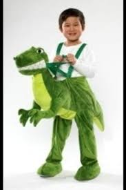 Toy Story Halloween Costumes Toddler Toy Story Dino Parties Holidays Costumes