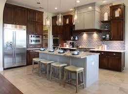 kitchen kitchen cabinet hardware trends decorations inspirations