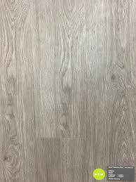 Mannington Laminate Flooring Mannington Adura Lvp U2014 Family Carpet U0026 Draperies