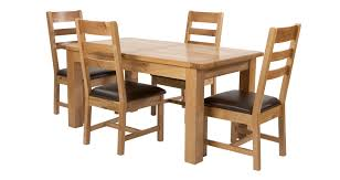 Extending Table And Chairs Chair Edge Coffee Table Dfs Edge Oa Edge Acacia Dfs Dining Tables
