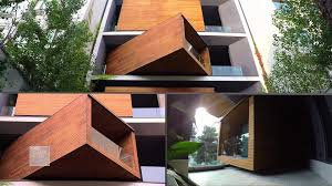 take a look inside tehran u0027s transformer house cnn style
