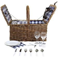 picnic basket set for 2 245 best picnic basket images on picnic picnic