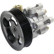 lexus es330 power steering pump power steering pump for 2007 2011 toyota camry 2007 2012 lexus