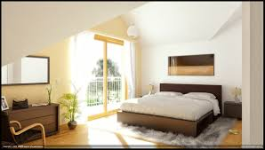 bedroom design tool bedroom design tool ideas model tips and wall dining small white