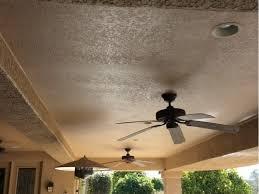 Skip Trowel Ceiling Texture by Drywall Repair Phoenix Az U2013 Twd Inc