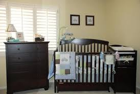 Decorating A Nursery On A Budget How To Decorate A Nursery On A Budget Nursery Decorating Ideas