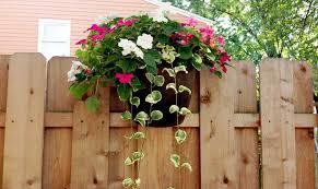 sweet best apartment balcony garden gallery home design ideas as