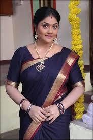 Sleep Number Bed Actress Photos Balika Vadhu Actress Pratyusha Banerjee Jiah Khan