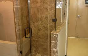 Bel Shower Door by Custom Shower Doors Online Fashiontruck Us