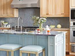 Kitchen Backsplash Ideas Backsplash Tiles For Kitchen Lowes - Backsplash designs lowes