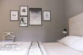 Schlafzimmer Inspiration Gesucht Schlafzimmer Einrichtung In Grau