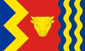 Va Flag Flag Redesigns Of Southeast Va And Delmarva Album On Imgur