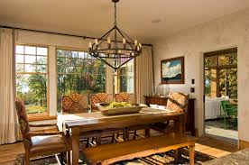 edison bulb chandelier candelabra base furniture decor trend