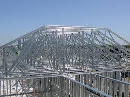 design of a steel roof popular roof 2017