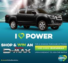isuzu dmax korea philippines korea isuzu d max for sale prices u0026 reviews