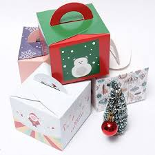 gift wrapped boxes online get cheap gift wrapped boxes aliexpress alibaba