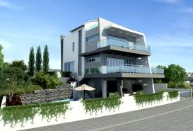 multi family home designs small house interior design ideas philippines multi family