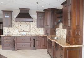 Unfinished Kitchen Cabinets Cheap Unfinished Kitchen Cabinets White Wooden Sliding Drawer On