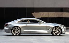 hyundai genesis coupe turbo specs 2019 hyundai genesis coupe lease horsepower g80 spirotours com