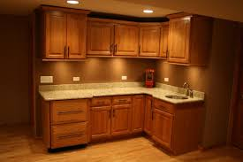 Basement Remodeling Naperville by Home Improvement In Oswego Il Kitchen Remodeling American