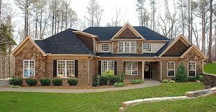 brick house plans house plan inspirational mud brick house plans mud brick house
