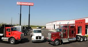 2016 kenworth calendar kenworth truck club kenworth forum kenworth trucking club