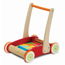 spark create imagine learning activity table cheap wooden baby walker find wooden baby walker deals on line at