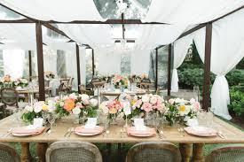 wedding planners orange county a good affair