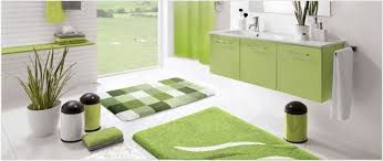 Bath Sets With Shower Curtains Perfect Ideas Bathroom Sets With Shower Curtain And Rugs And