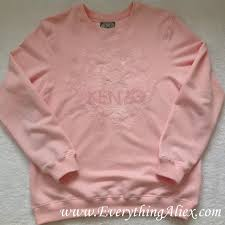 review u2013 tiger paris style sweatshirt from aliexpress u2013 everything