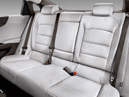 white lexus of toledo used certified one owner 2016 chevrolet malibu 1lt 1lt sylvania