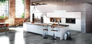 marchand de cuisine equipee marchand de cuisine equipee cuisinart coffee center buyproxies