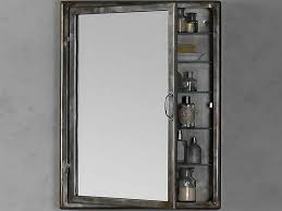 Lowes Mirrors For Bathroom by Bathroom Awesome Lowes Medicine Cabinets With Mirror Door For