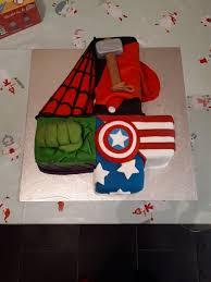 best 25 thor cake ideas on pinterest marvel birthday cake