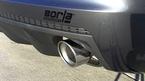 2010 camaro borla exhaust 2010 camaro ss with borla headers and exhaust