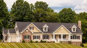 houses with inlaw suites new home inlaw suite owings brothers contracting