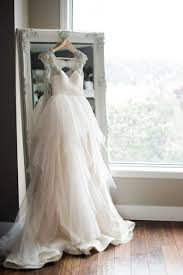 wedding dress photography wedding dress photography the hanging dress