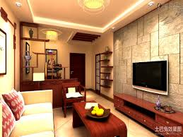apartments amusing modest apartment living room decorating ideas