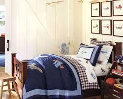Toddler Bed Quilt Set Duvet Wonderful Toddler Bed Bedding Sets 16 Great Examples Of