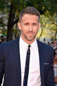ryan reynolds ikea we are all ryan reynolds struggling to build this ikea crib ikea