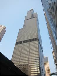 willis tower formerly sears tower scottish travel photographer