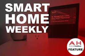 smart home weekly best smart home tech for the bedroom