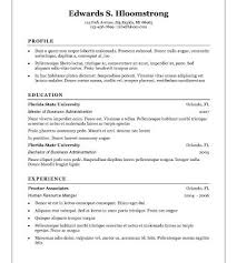 Resume Template Word Mac Resume Templates Word Mac Beautiful Professional Resume Template