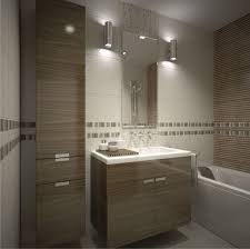 salle de bain ado 28 idées d u0027aménagement salle de bain petite surface