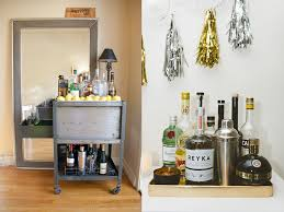Small Bars For Home by Vintage Home Bars 25 Best Ideas About Corner Bar On Pinterest
