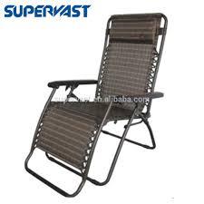 Zero Gravity Outdoor Chair Zero Gravity Recliner Chair Zero Gravity Recliner Chair Suppliers