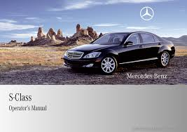mercedes e350 owners manual mercedes s550 4matic 2009 w221 owner s manual