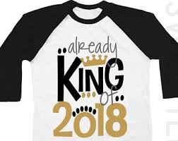 new year s t shirts new years shirt etsy